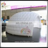Commercial Inflatable Dome Party Tents Doom Used Sports Dome For Sale