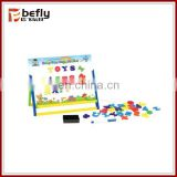Magnetic technical drawing board educational shantou toys