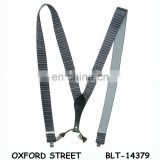 fashion men suspender