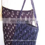 BEADED FANCY BAG