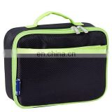 Promotion Picnic Cooler Bag For Beer And Wine