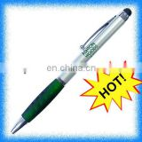 stylus screen touch ballpoint pen