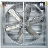 Poultry farm exhaust fan livestock house ventilation fan with CE certificate