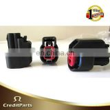 Auto Parts-Fuel Injector - Fuel Injector Connector CC-701
