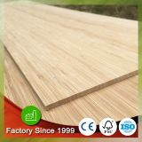 430mm x 2500mm Natural Wood Veneer for Bamboo Skateboard Veneer