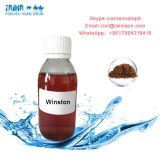 Winston Flavor Concentrated Nature Tobacco Flavors E Liquid Flavor