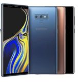 Samsung Galaxy Note 9 SM-N960U 128GB GSM Unlocked AT&T T-Mobile 4G LTE (7/10)