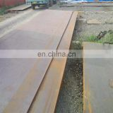 S50C/1.1210/SAE1050 Hot Rolled Carbon Steel Plate