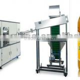 Automatic Blowing and Molding machine|Blowing and Molding Machine