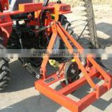 Hay mower|Reciprocating type Mowing machine|grass cutting machine|mower machine