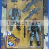 Best present for boyfriend plastic soldiers collection land forces sea forces air forces