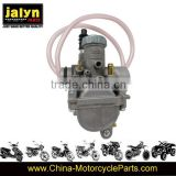High Quality Motorcycle Carburetor for BAJAJ AKIRA (Item:1101719)
