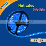 DC12V SMD3528 2.4w flexible led strip light outdoor led strip light mini led strip light