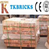Facing Brick for Building Wall Bricks, Facing Bricks From China, Supply to UK and New Zeanland