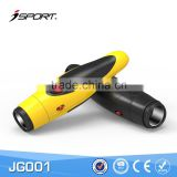 Training Emergency Electronic Promotion Whistle