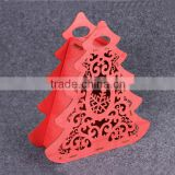hot sale wooden christmas decoration christmas gift                                                                         Quality Choice