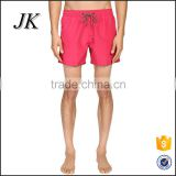 Waterproof mens custom printing swim trunks for beach shorts and swimming shorts,good quality fast delivery