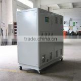 ACH-15W(A) Heating and cooling all-in-one temperature control units manufacturer factory