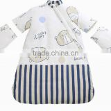 2016 High Sales Popular newborn Baby Sleeping bag