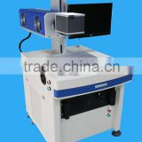 New design digital control co2 laser engraving machine/leather co2 laser marking machine/laser engraving with great price