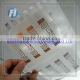 RFID inlay for Smart Card and NFC tag