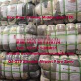 bulk used clothes in bales,top quality second hand clothes Japan exporter