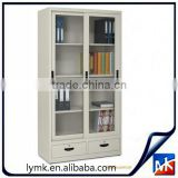 Cheap bedroom cloth steel cupboard,,,,Provided by the MK office company                                                                         Quality Choice
