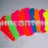 Pure neon pigment, neon colorants pigment manufacturer                                                                         Quality Choice
