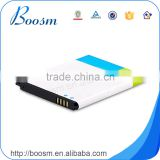 Alibaba Trade Assurance lcd screen assembly lithium polymer battery for samsung s3,for galaxy s3 battery