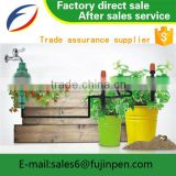 Intelligent watering drip irrigation kits for home and garden made in China
