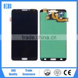 High quality lcd for samsung galaxy note3 screen, screen lcd for samsung galaxy note3 replacement