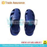 steel toe safety shoes price in india cheap safety price construction shoes esd safety shoes S3