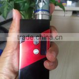 2015 box mod dna 40 kaluos vt40 chip by EVOLV VT200 dna200