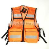 New brand breathable uniform construction workwear alibaba china supplier