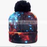 high quality cheap price fashion wholesale beanie hat