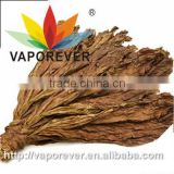 Tobacco flavoring concentrate flavour essence add in PG VG base for making vapor juice