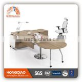 welcome office desk dimensions baking finish reception desk new design standing desk