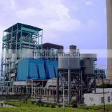 Coal Water Mixture Fuel (CWMF) for Pakistan Power Plant