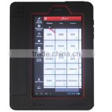 Launch X431 V(X431 Pro) Wifi/Bluetooth Diagnostic Tool