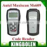 2015 new arrival Autel Maxiscan MS609 with high quality