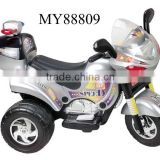 B/O motorcycle toy ride on electric power kids motorcycle bike motorcycle style kids ride on car