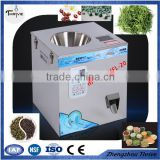 Tea/seeds/beans/grains/powder quantitative filling packaging machine