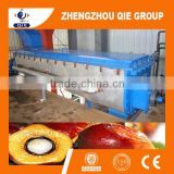 Alibaba Gold Supplier palm oil mill production line in malaysia