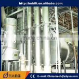 Profitability New Condition white clay drying oven industry