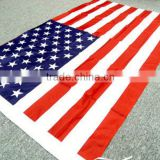 Competitive price hand held flag pole -- DH 17530