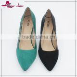 SSK16-271 LOW PRICE HIGH HEEL SHOES LADY PUMPS LADY SHOES                                                                         Quality Choice                                                     Most Popular