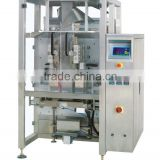 chilli powder and packing machine/spices powder packing machine