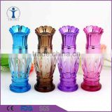 wholesale high quality body shape glass perfume bottles uinique shape glass perfume bottle                                                                         Quality Choice                                                     Most Popular