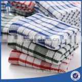 Best Quality Design Plain Organic Cotton Dish Kitchen Towels, Organic Cotton Towel Kitchen