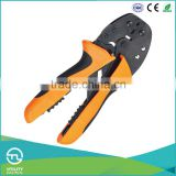 UTL China Factory Sales Combination Pliers Function And Uses Hand Tools Famous OEM Names